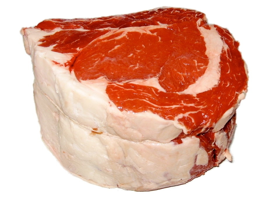 Cattle carcass weights affecting beef supply and demand factors