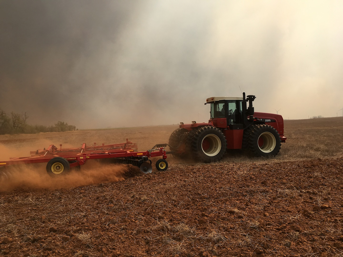New phone numbers added to contact OSU Cooperative Extension recovery assistance after wildfires