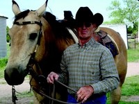 Cattle handling and stockmanship expert set to speak at free educational conference