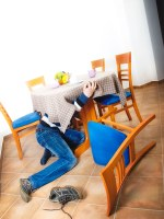 Is earthquake insurance for you?