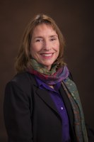 New NIMFFAB director Kitty Cardwell took scenic route to OSU