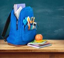 Plan ahead to manage back-to-school costs