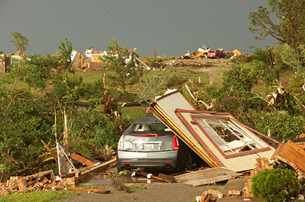 Plan now before a disaster strikes
