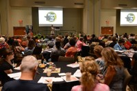 Registration open for the 2017 Women in Agriculture and Small Business Conference