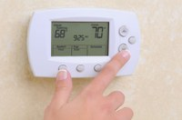 Save energy, money while keeping cool this spring, summer