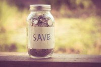 Simple strategies for successfully saving your cents