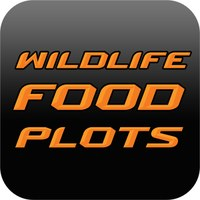 OSU releases app to aid wildlife managers with food plot decisions