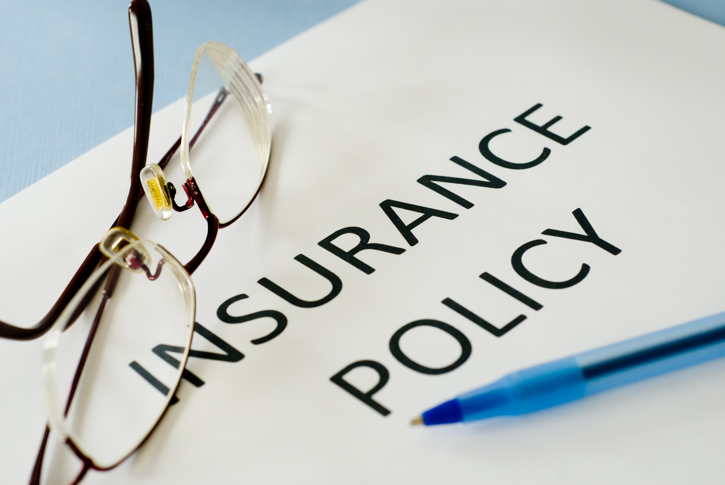 College students need renter's insurance