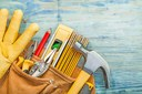 Do your homework before signing a contract for home repairs