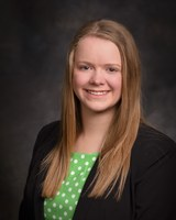 Taylor inducted into Oklahoma 4-H Hall of Fame