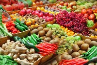 Workshop to focus on food insecurity in Oklahoma and United States