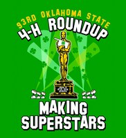 Club members will shine at 93rd State 4-H Roundup