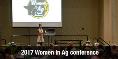 women in ag.png