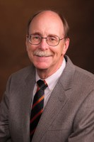 Veenstra welcomed as new Biosystems and Agricultural Engineering department head at OSU
